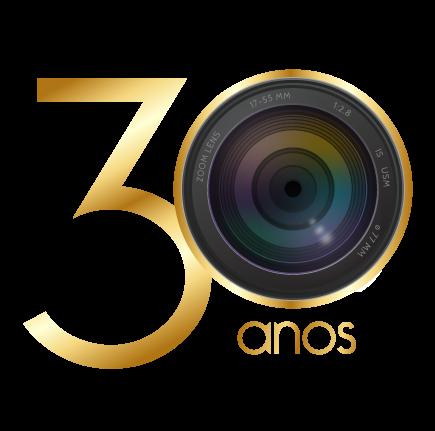 Selo-30